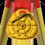 Штатив деревянный RGK ST20