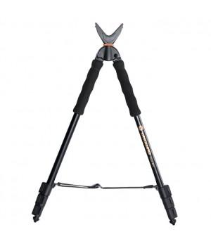 Опора Vanguard SCOUT B62 2 ноги, высота 56,5 см - 157,5 см