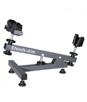 Ложемент (подставка) Vanguard Steady-Aim, для пристрелки оружия