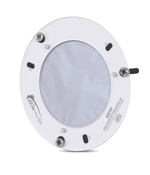 Солнечный фильтр Baader ASTF 100 мм