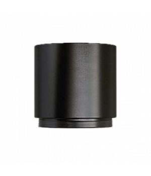 Удлинительное Т-кольцо Baader 40 мм