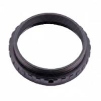 Удлинительное Т-кольцо Baader 7,5 мм