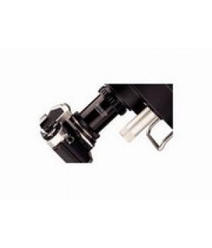 T-адаптер MEADE #62 для LX/LS/LT