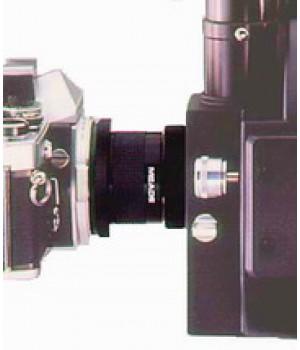 T-адаптер MEADE #64 для ETX90/125