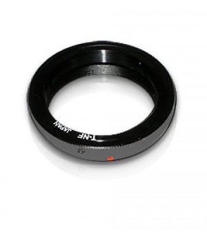 T-2 байонетное кольцо Meade для Nikon