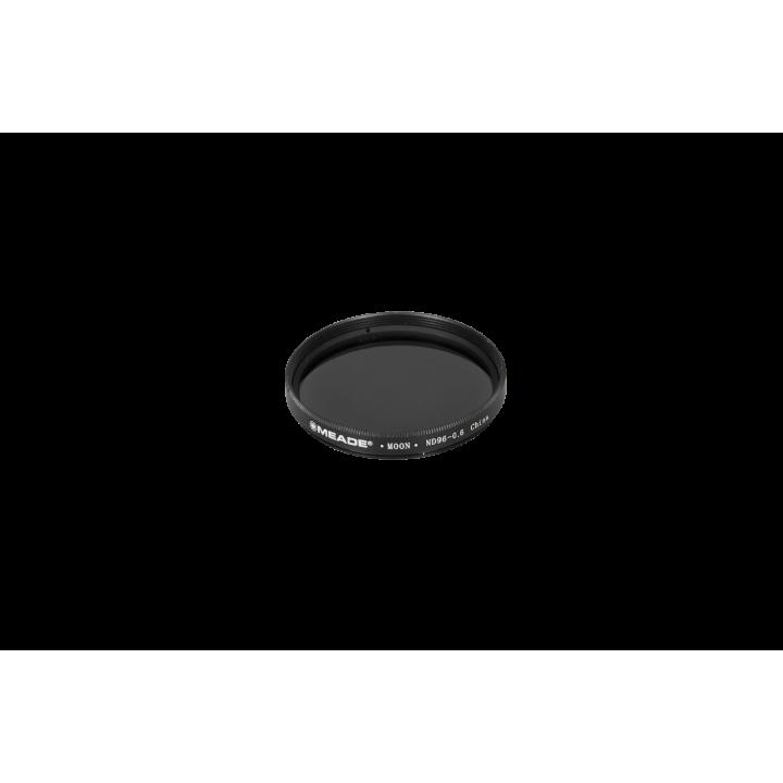 Лунный фильтр MEADE Серии 4000: ND96