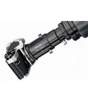 Адаптер переменной длины Meade для камеры (для LX/LS/LT)