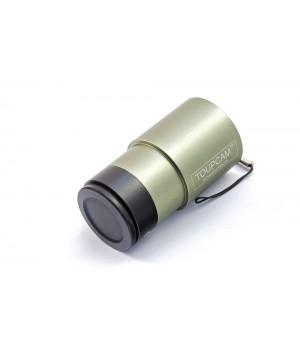 Камера цифровая ToupCam для телескопа, USB 2(GCMOS01200KPB)