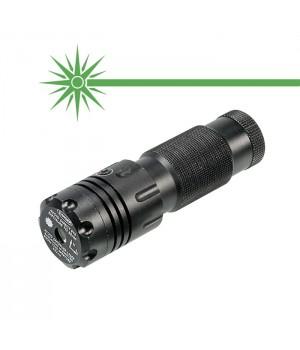 Лазерный целеуказатель Veber 01G зеленый
