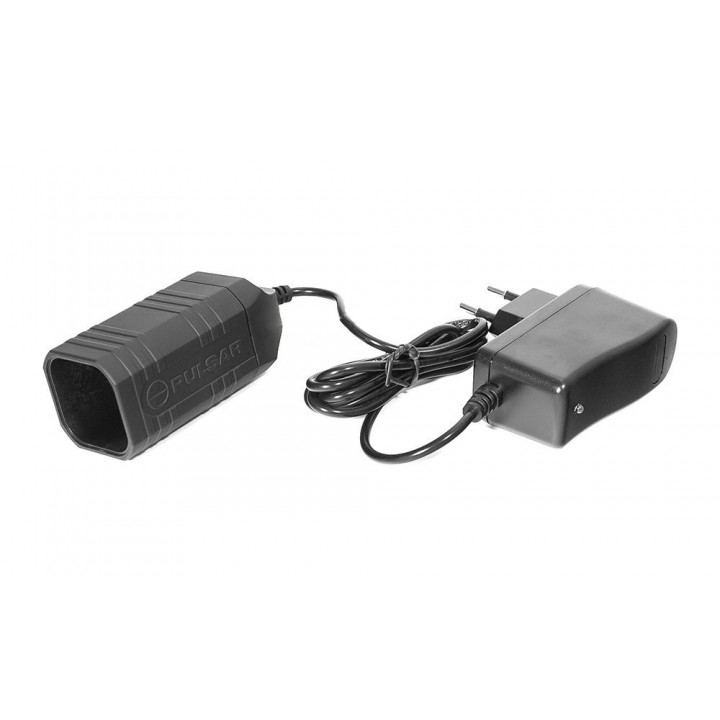 Зарядное устройство Yukon DNV (29168)