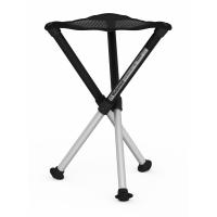 Стул-тренога Walkstool Comfort 45 L, высота 45, сиденье L,пластик/полиэстер, чехол, макс.загрузка200кг