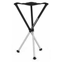 Стул-тренога Walkstool Comfort 75 XXL, высота 75, сиденье XXL,пластик/полиэстер, чехол, макс.загрузка250кг
