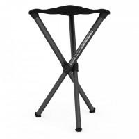 Стул-тренога Walkstool Basic 50, высота 50, сиденье M,пластик/полиэстер,макс.загрузка150кг