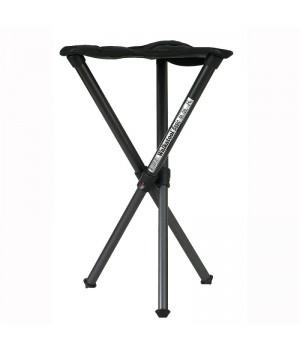 Стул-тренога Walkstool Basic 60, высота 60, сиденье M,пластик/полиэстер,макс.загрузка175кг