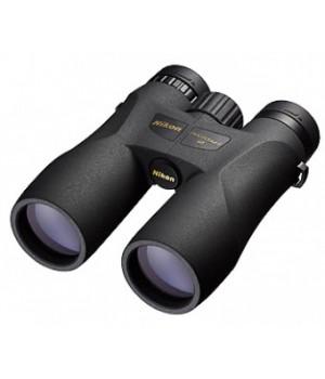 Бинокль Nikon PROSTAFF 5 10x42 черный