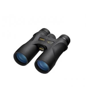 Бинокль Nikon PROSTAFF 7S 10х42 черный