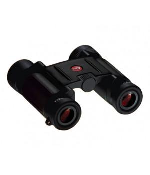 Бинокль Leica Trinovid 8x20 BCA черный