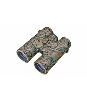 Бинокль Leupold BX-2 Cascades 10x42 Roof Mossy Oak