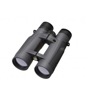 Бинокль Leupold BX-5 Santiam HD 15x56 Roof, серый