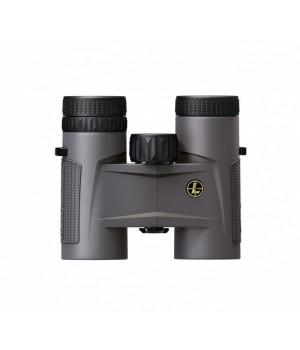 Бинокль Leupold BX-2 Tioga HD 8x32 Roof, серый