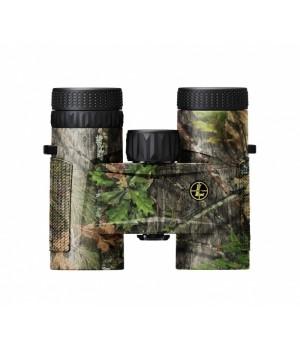 Бинокль Leupold BX-2 Tioga HD 8x32 Roof, цвет Mossy Oak Obsession