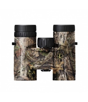 Бинокль Leupold BX-2 Tioga HD 10x32 Roof, цвет Mossy Oak Breakup Country