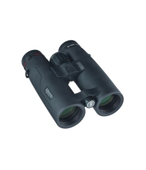 Бинокль Bushnell LEGEND M-SERIES 8x42