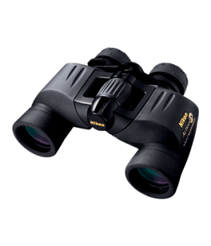 Бинокль Nikon Action EX 7x35 CF WP