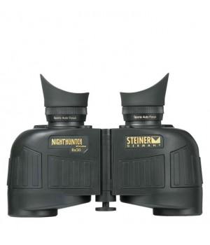 Бинокль STEINER NIGHTHUNTER Xtreme 8x30