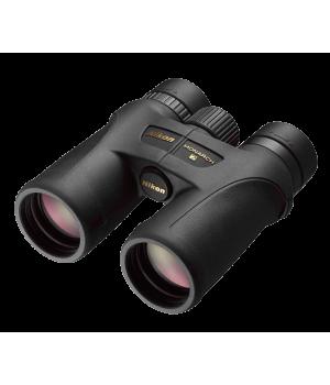 Бинокль Nikon MONARCH 7 10x42