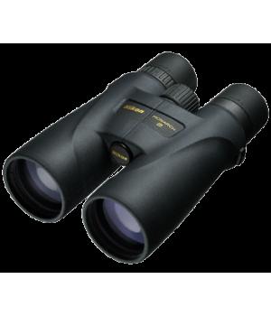 Бинокль Nikon MONARCH 5 8X56