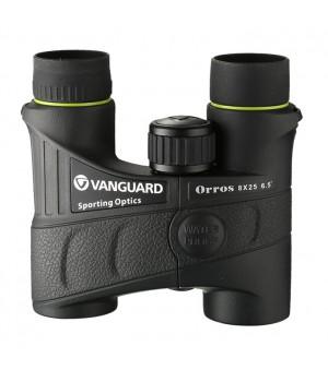 Бинокль Vanguard серии ORROS 8х25