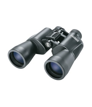 Бинокль Bushnell PowerView PORRO 10x50