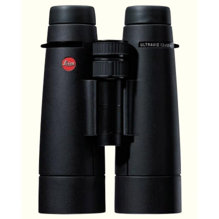 Бинокль Leica Ultravid 10x50 HD