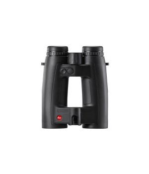 Бинокль с лазерным дальномером Leica Geovid 8х42 HD-В