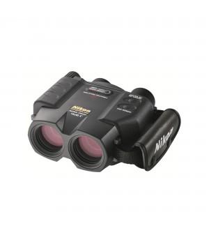 Бинокль Nikon со стабилизацией 14x40 StabilEyes