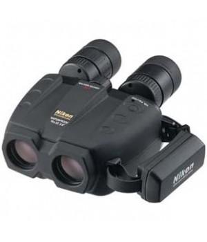 Бинокль Nikon со стабилизацией 16x32 StabilEyes