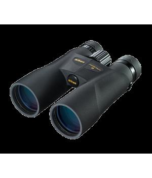 Бинокль Nikon PROSTAFF 5 12х50 черный
