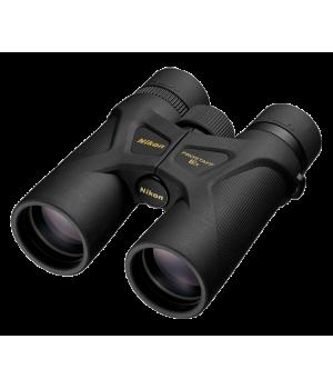 Бинокль Nikon PROSTAFF 3S 8х42 Roof черный