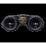 Бинокль Nikon PROSTAFF 3S 10х42 Roof, Eco Glass, черный