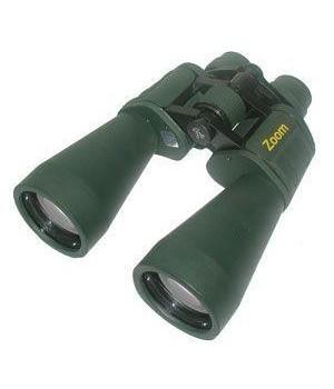 Бинокль Sturman 10-30x60 Zoom