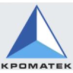 Kromatech