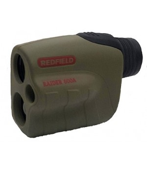 Дальномер лазерный Redfield Raider 600A Angle Laser (ярды)