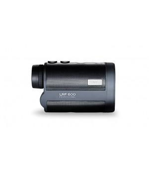 Дальномер лазерный с монокуляром Hawke LRF Professional (600)