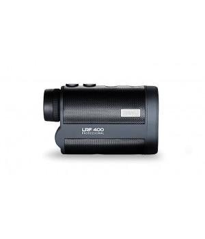 Дальномер лазерный с монокуляром Hawke LRF Professional (400)