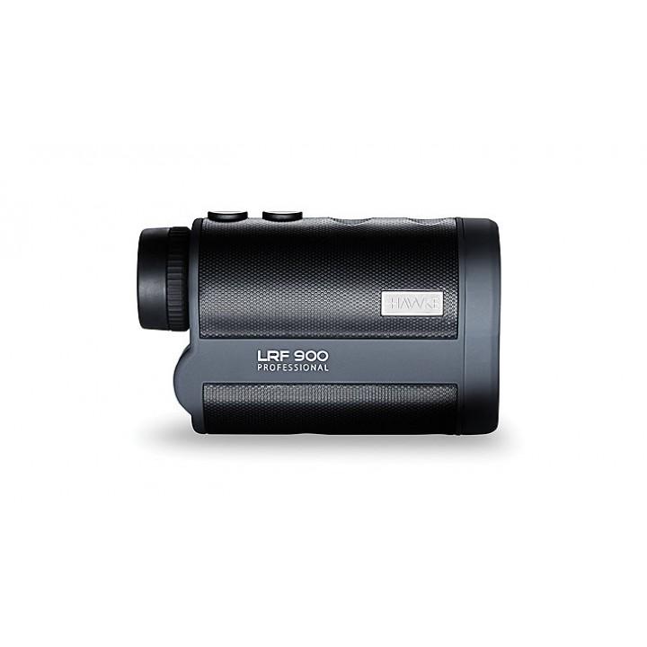 Дальномер лазерный с монокуляром Hawke LRF Professional (900)