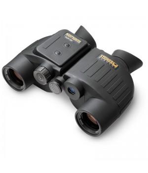 Бинокль с лазерным дальномером STEINER NIGHTHUNTER 8X30 LRF