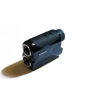 Дальномер лазерный Combat 600 6х24