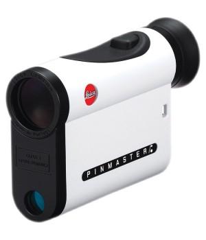 Дальномер лазерный Leica Pinmaster-II Pro-1000 7x24
