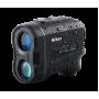Дальномер лазерный Nikon Monarch 3000 Stabilized 6х21, с подсветкой